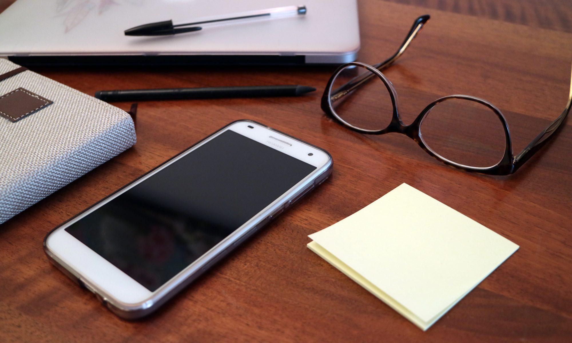 Tag Alt Social Media Manager, Social network, Comunicazione, Contatti