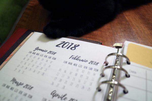 agenda, calendario, calendar, stampabili, stampabile, printable, organizer, social media, organizzazione, organization, planner